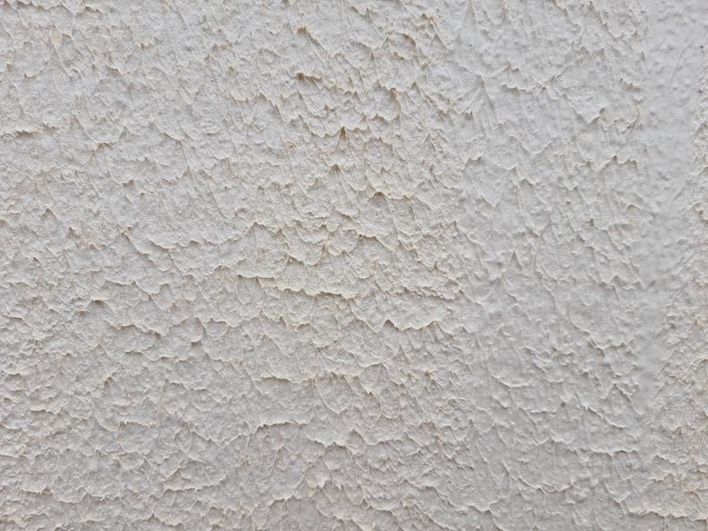 Color Stucco CloseUp